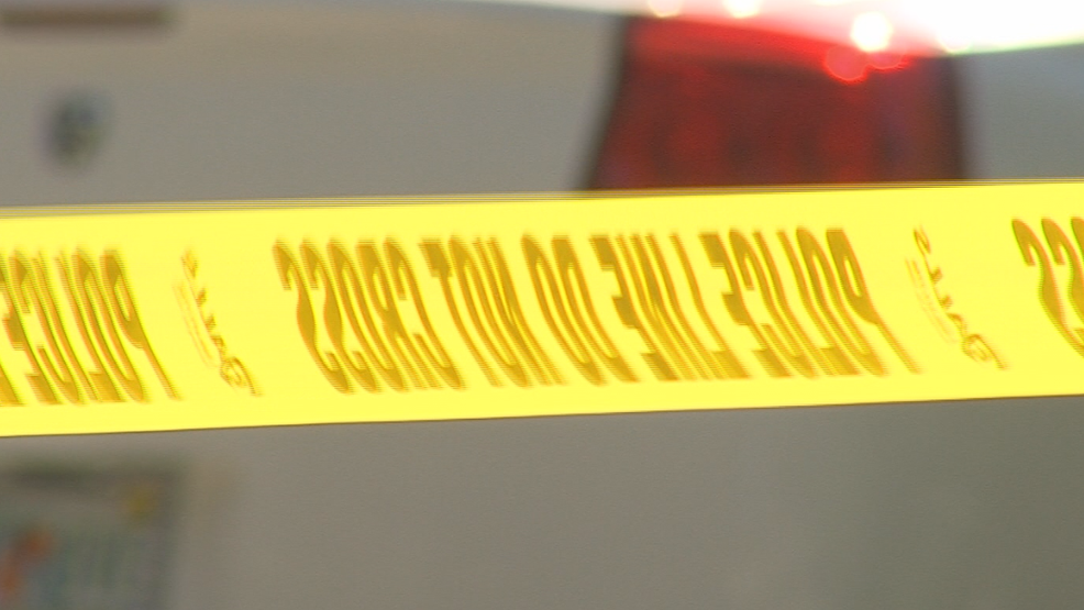 Gainesville man dies, Lake Butler man and baby hurt after