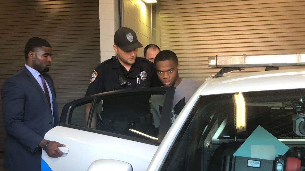 Gainesville teen charged with murder in 8th Avenue double shooting